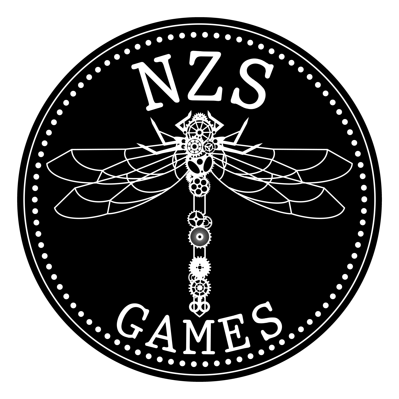 NZS Games
