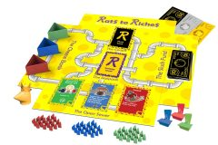 Rats-to-Riches-scaled