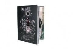 BlackVoid_Corebook_Cover1Web