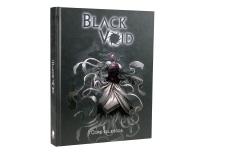 BlackVoid_Corebook_Cover2Web