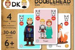 Doublehead-Kids-1