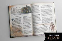 Remarkable-Inns-3