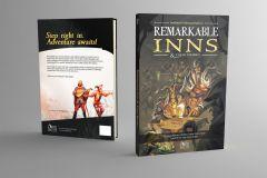 Remarkable-Inns-mockup