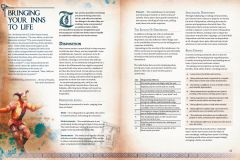 Remarkable-Inns-page-preview-1